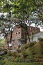 Casa em Campos do Jordão, projeto do escritório de arquitetura Rosenbaum - Foto: Marco Antonio Casa Claudia Luxo